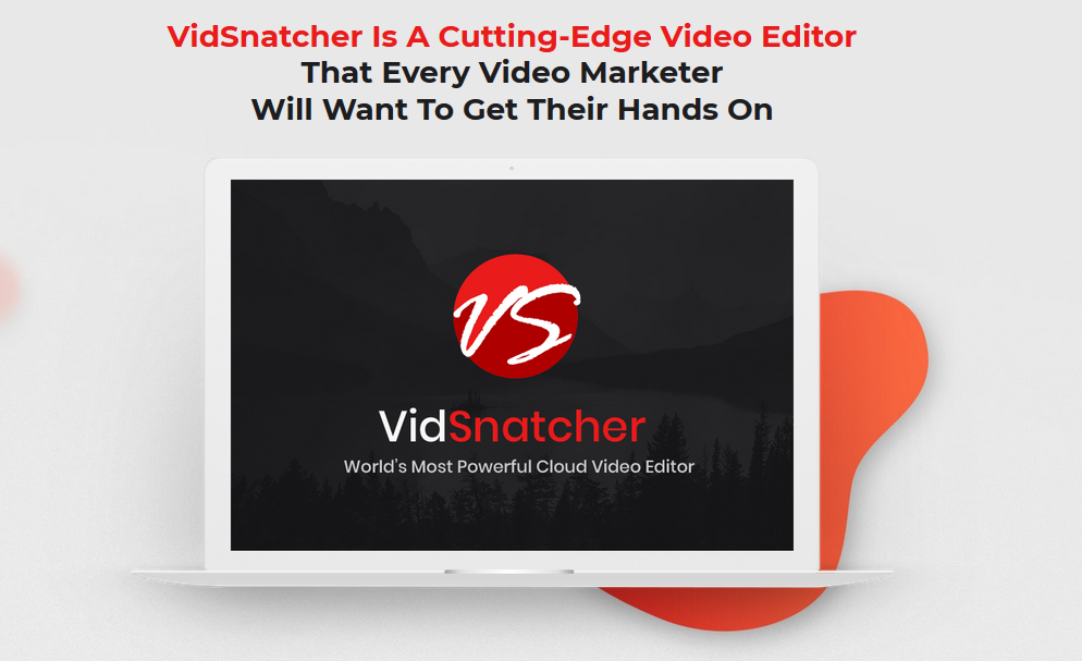 vidsnatcher-review