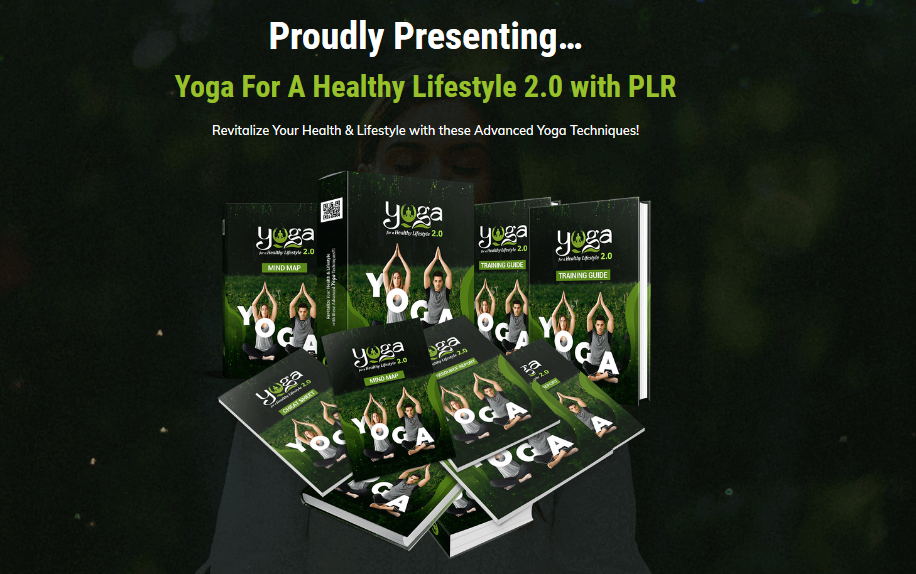 yoga-for-a-healthy-lifestyle-2-0-review