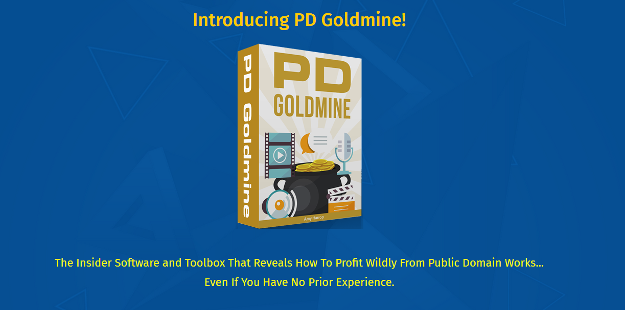pd-goldmine-coupon-code