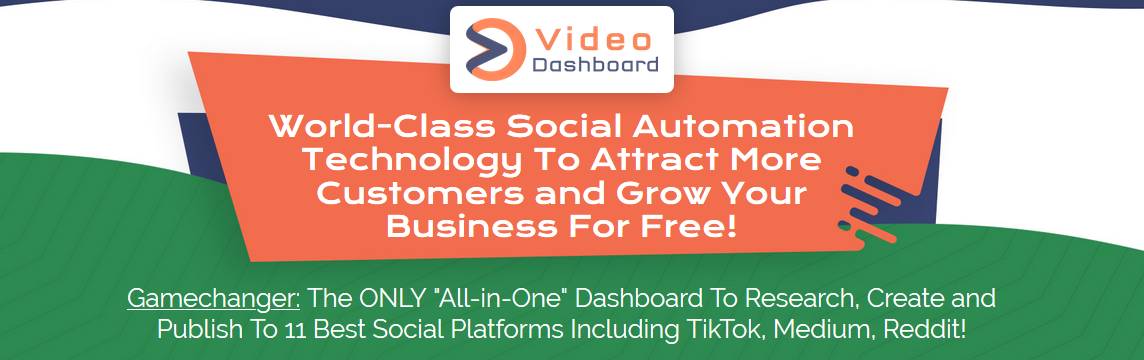 video-dashboard-coupon-code
