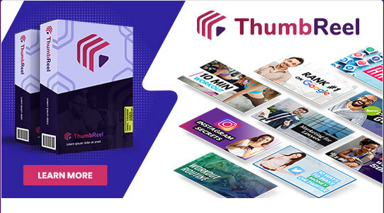 thumbreel-coupon-code