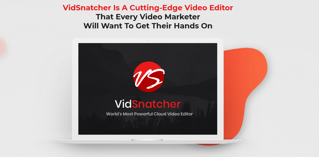 vidSnatcher-commercial-coupon-code