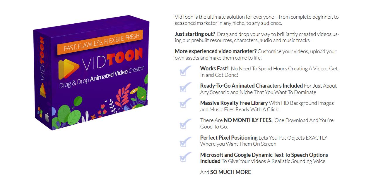 vidtoon-coupon-code