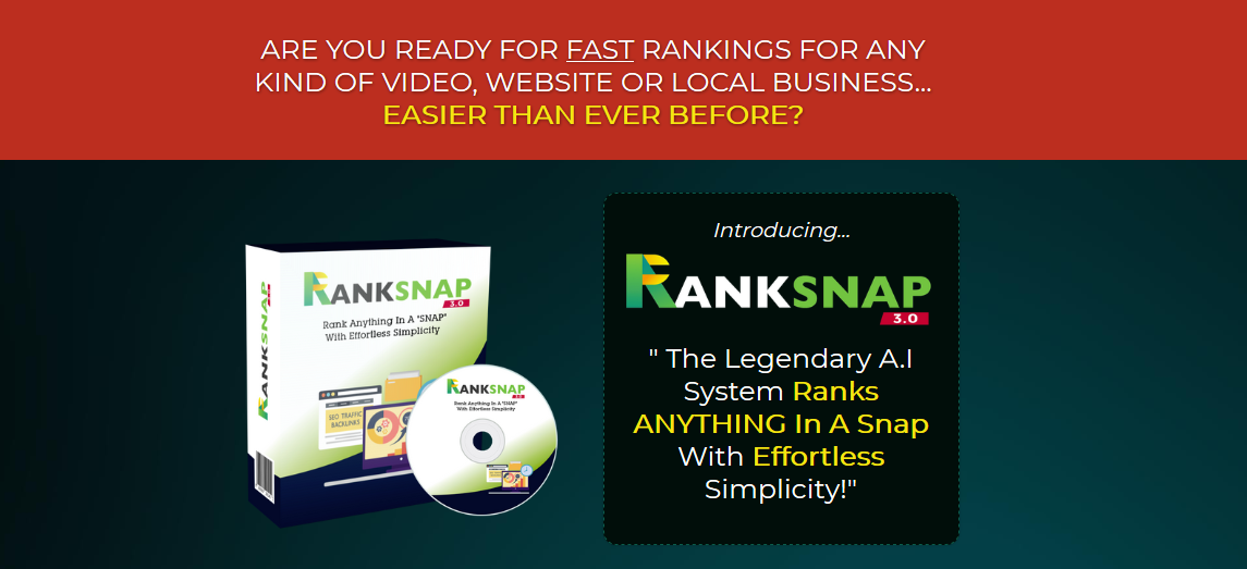 ranksnap-3-0-coupon-code