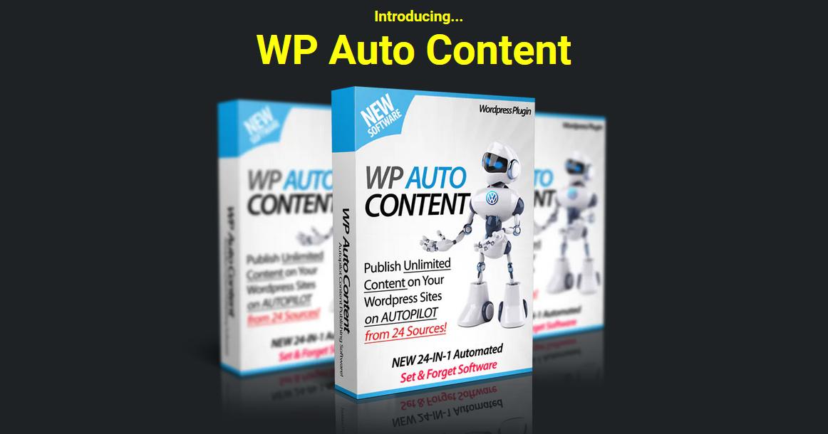 wp-auto-content-coupon-code