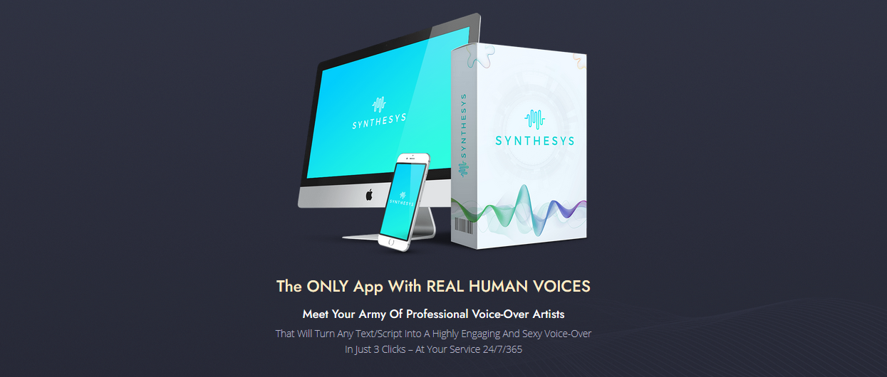 synthesys-coupon-code