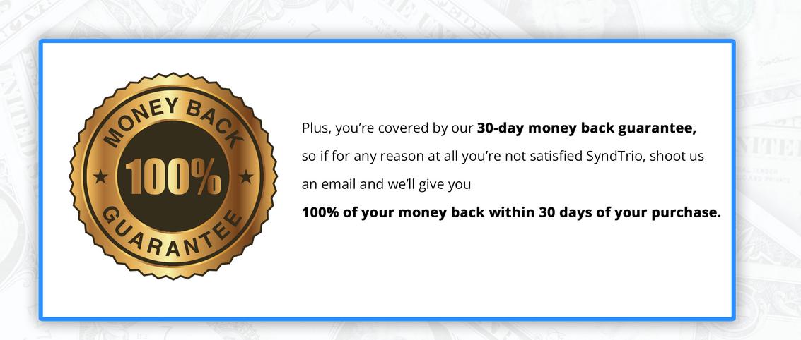 syndtrio-coupon-code