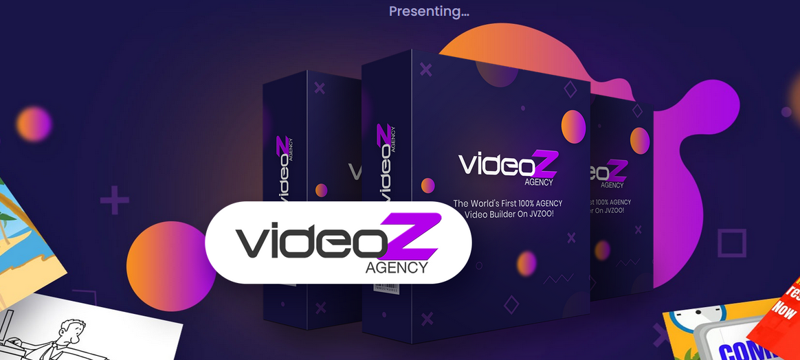 videoz-agency-coupon-code