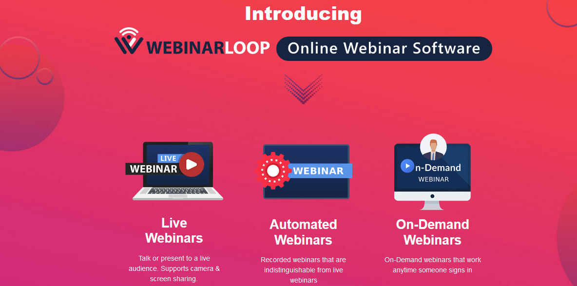 webinarloop-coupon-code