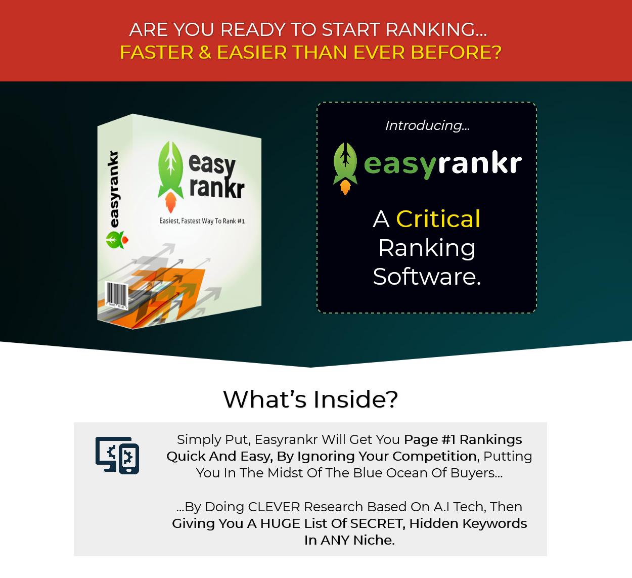 easyrankr-coupon-code