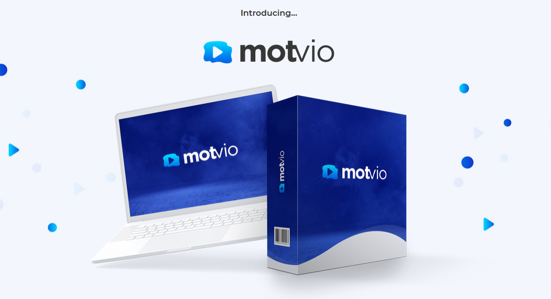 motvio-coupon-code