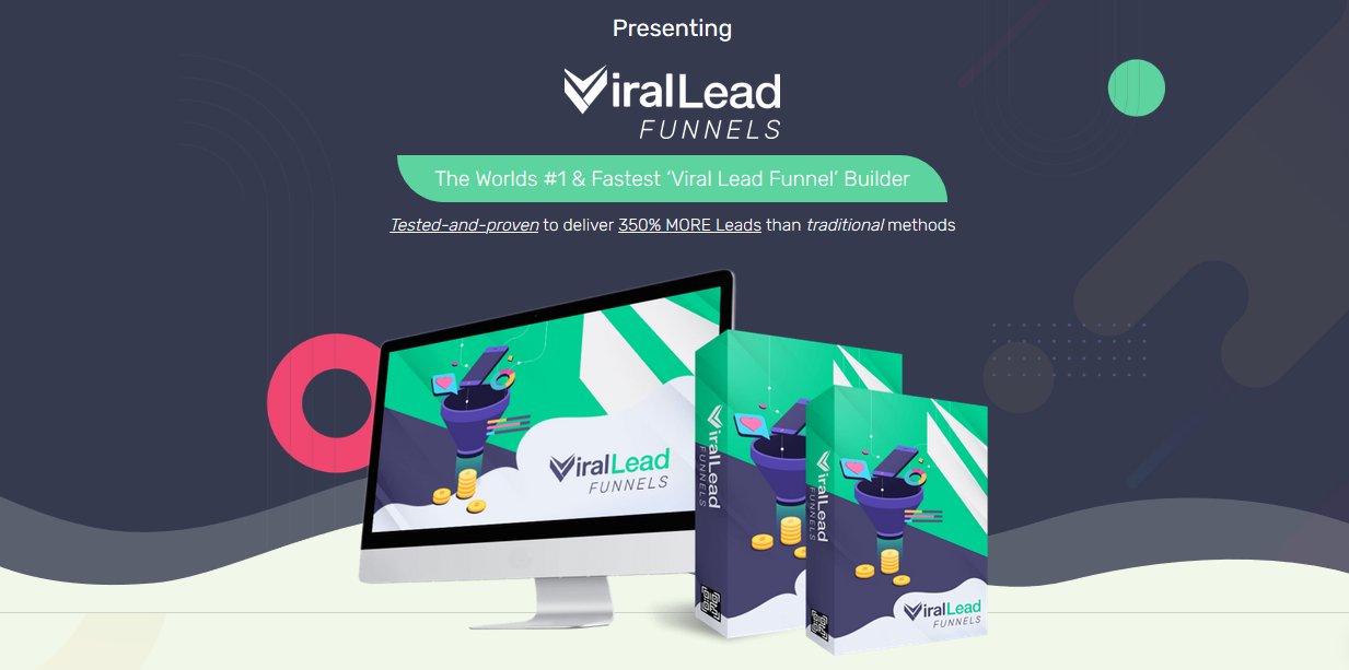 viral-lead-funnels-coupon-code