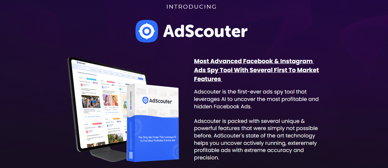 adscouter-coupon-code