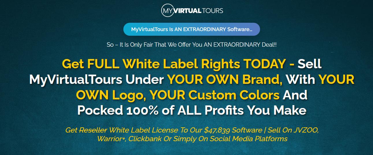 my-virtual-tours-whitelabel-coupon-code