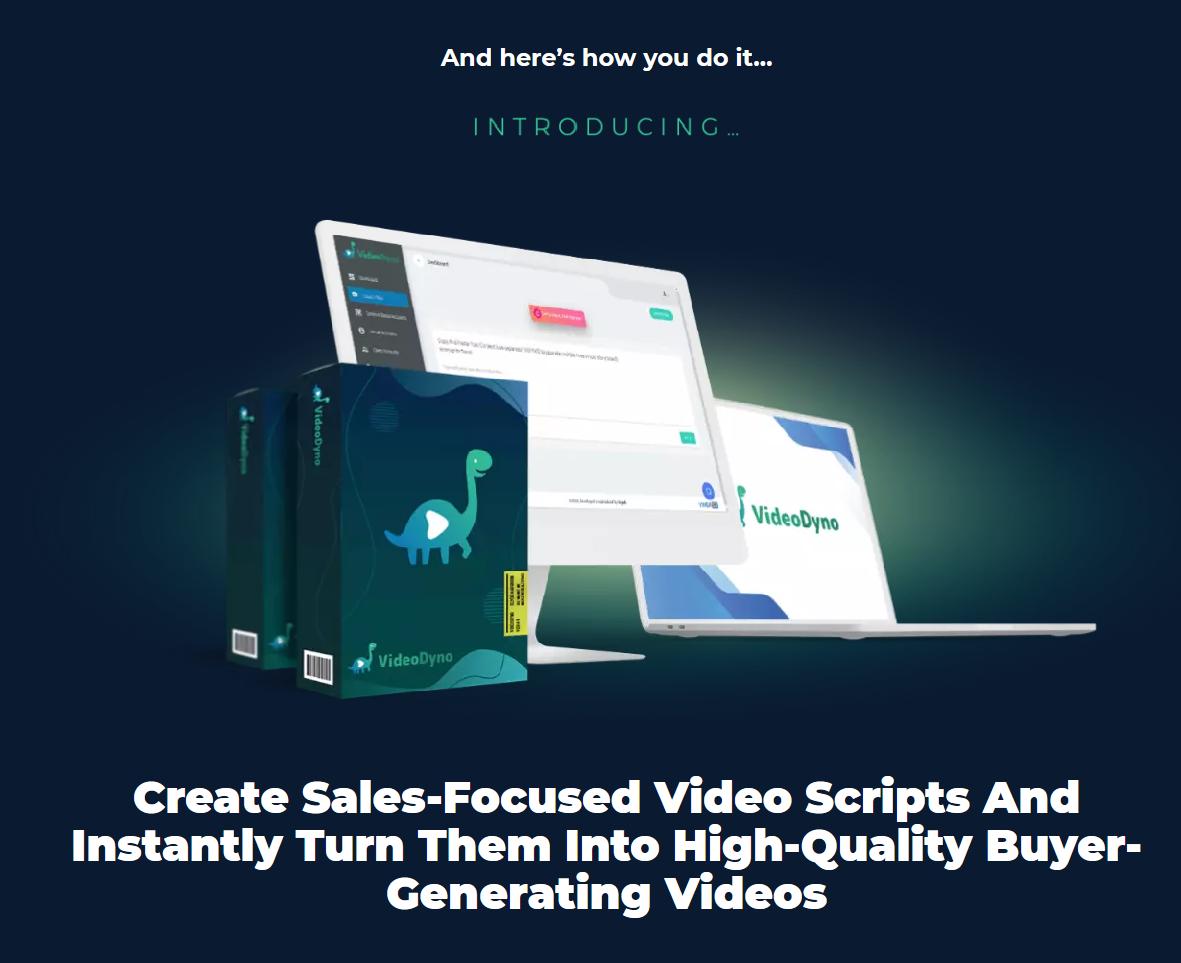 videodyno-coupon-code