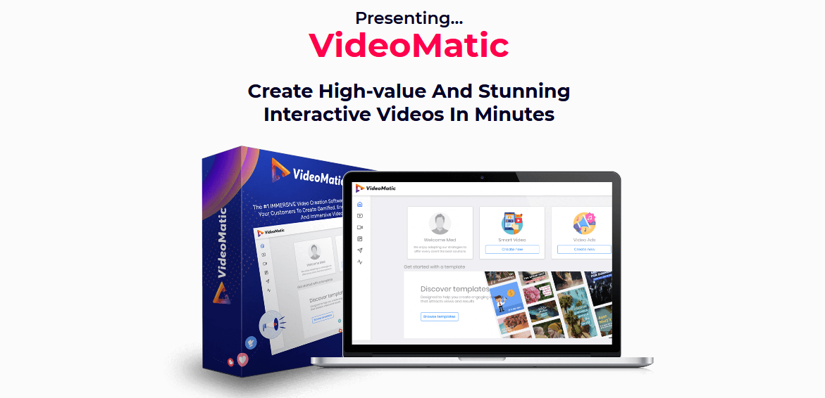 videomatic-coupon-code