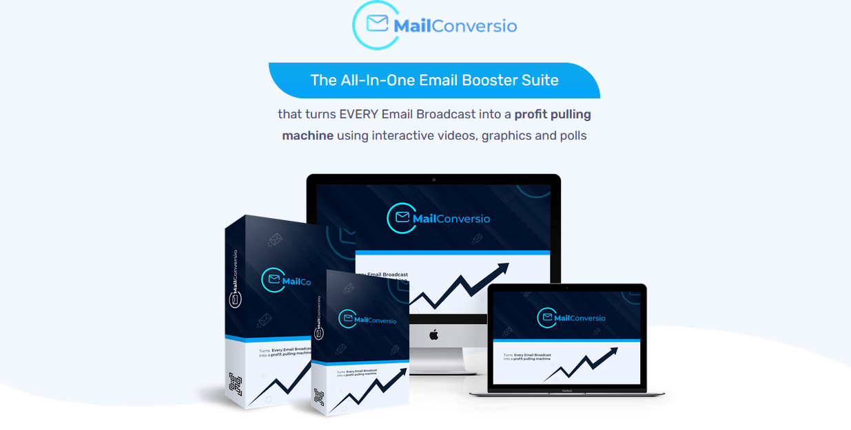 mailconversio-coupon-code