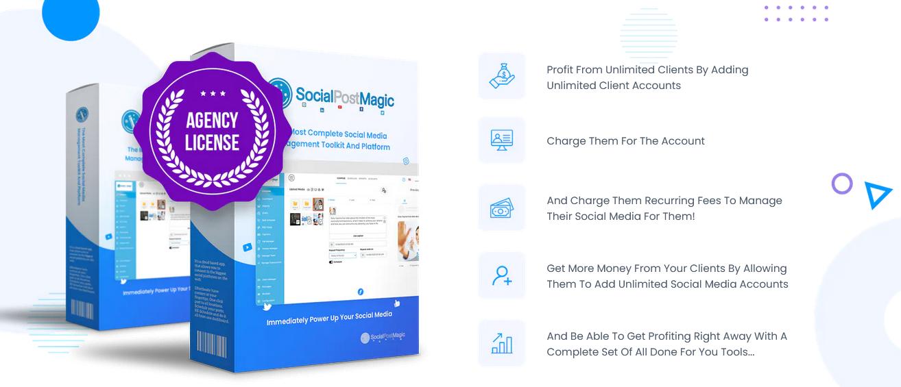 social-post-magic-agency-coupon-code