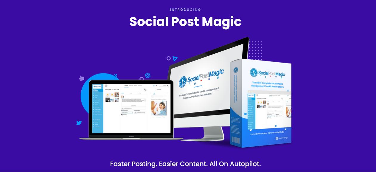 social-post-magic-coupon-code