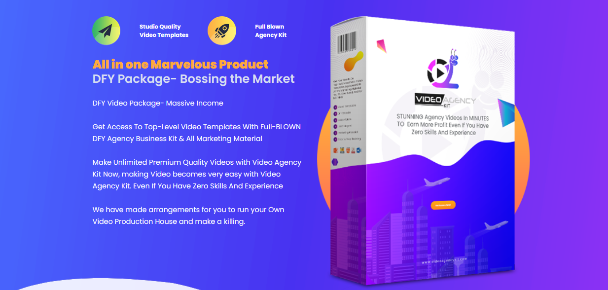 video-agency-kit-coupon-code