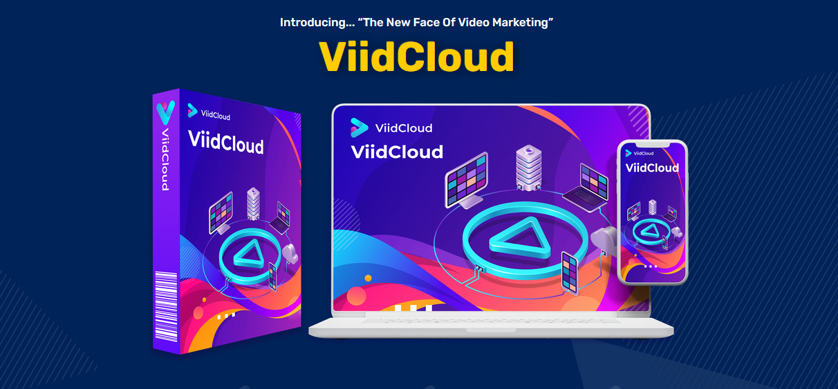 viid-cloud-coupon-code