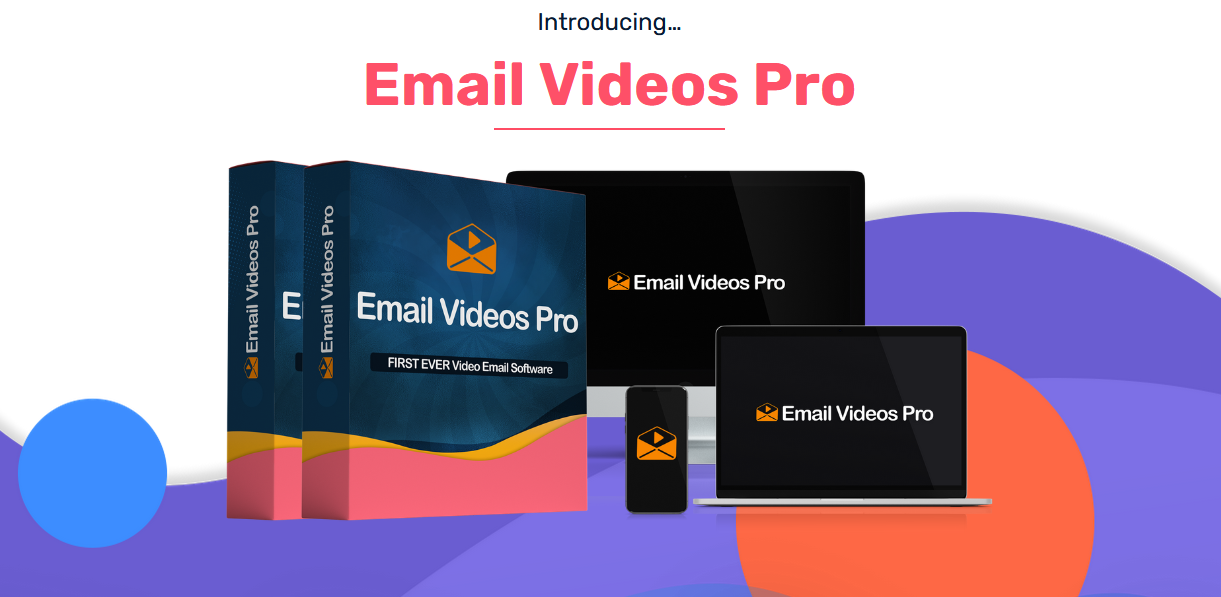 email-videos-pro-coupon-code