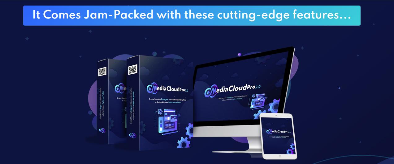 mediacloudPro-2-0-coupon-code