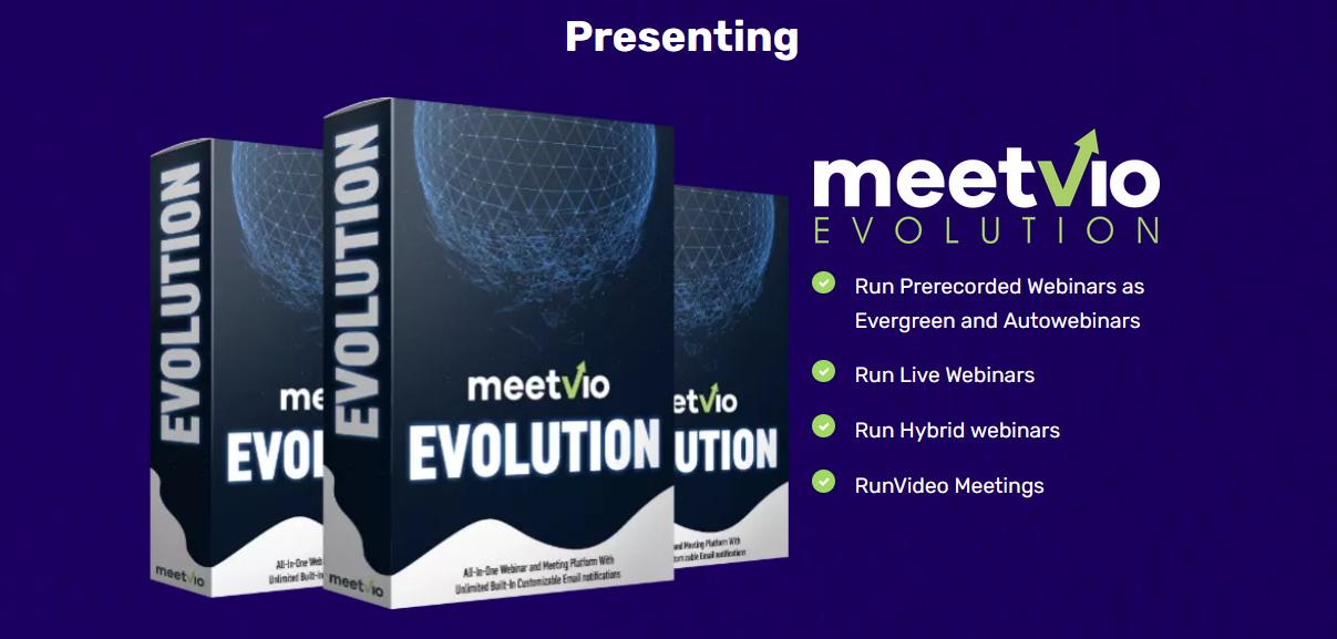 meetvio-evolution-coupon-code